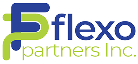 Flexo Partners Inc.
